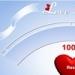 مقياس الحب