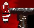 مغامرة بابا نويل
