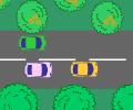 تنافس السيارات