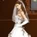 فساتين زفاف 2009