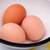 طبخ بيض اومليت