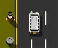 تاكسي الركاب