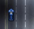 سباق الموت