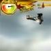 حرب الهليكوبترات