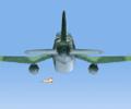 حرب طيارات