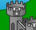 الدفاع عن القلعة