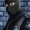 حرب العصابات المميتة