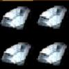 جواهر متشابهة