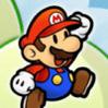 مغامرة ماريو