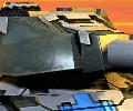 الدبابة الإنتحارية