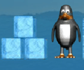 البطريق الحائر