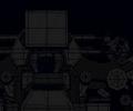 لعبه هجوم الديدان الفضائية