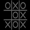 اكس او المطورة