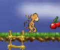فريق القرود الشرير