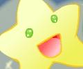النجم الأصفر
