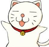 مغامرات القط ليون