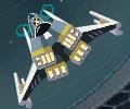 حرب الطائرات الحربية