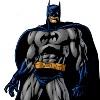 اختر البسة باتمان