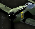 الطائرة الحربية