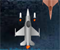 الطائرات الحربية
