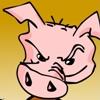 انقذ العالم من انفلوانزا الخنازير