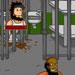 حرب المساجين