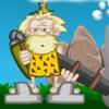 محارب الدايناصور