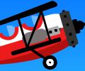 اختبار الطيران