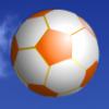 تحدي كرة القدم