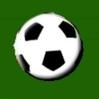تمرير الكرة