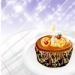 الكعكة اللذيذة