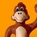 إصفع القرد !!