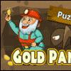 متاهة الحصول على الذهب