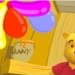 حفلة Pooh !
