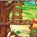 مغامرات Pooh الدب