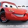 فيلم الكرتون cars