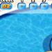 بطل السباحة